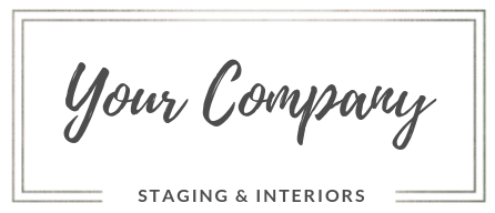 Simplicity – HSR Certified Professional Home Stager and Designer